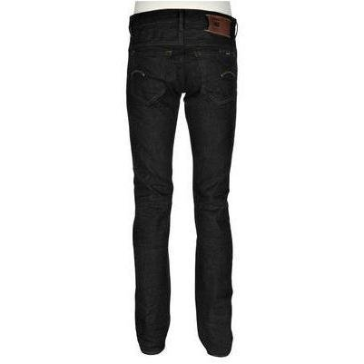 G-Star Raw Jeans Slim Dark Denim