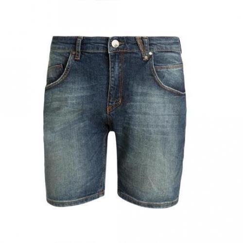 Gabba - Shorts Jack Short 44857 Blaue Waschung