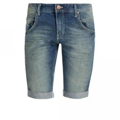 Gabba - Shorts Nerak 3/4 44597 Blaue Waschung