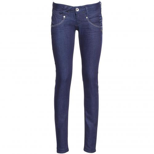 Gang Damen Jeans Gwen Slim 2124