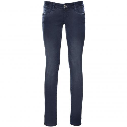 Gang Damen Jeans Picca Super Slim