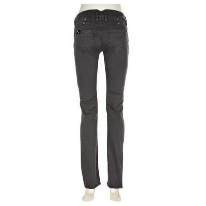 Gang Jeans Gwen Anthrazit