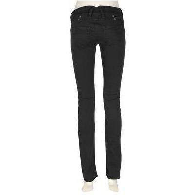 Gang Jeans Gwen Black