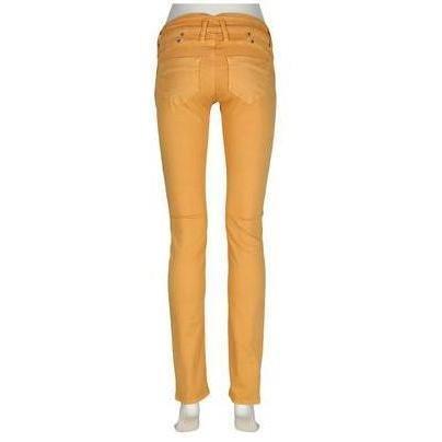 Gang Jeans Gwen Melone