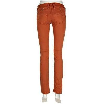 Gang Jeans Gwen Orange
