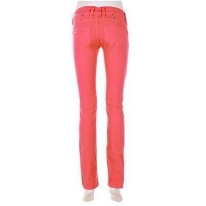 Gang Jeans Gwen Raspberry