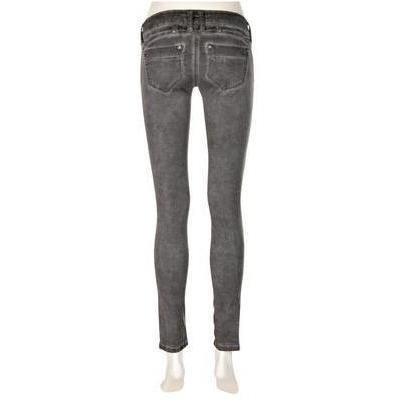 Gang Jeans Nena