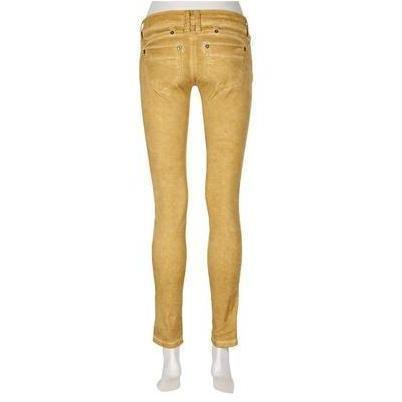 Gang Jeans Nena Gold