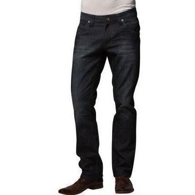 Garcia RUSSEL Jeans grau wash