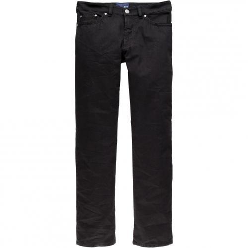 Gardeur Herren Jeans Nevio 099 Black