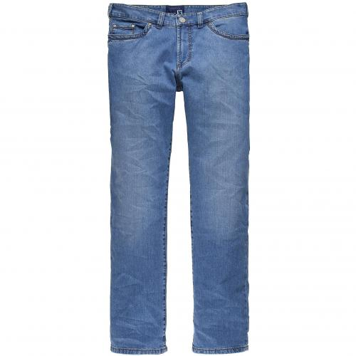 Gardeur Herren Jeans Nevio