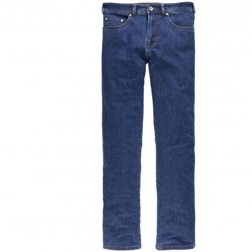 Gardeur Herren Jeans Nigel1 067 Darkblue