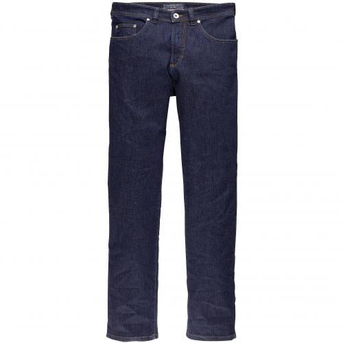 Gardeur Herren Jeans Nigel1 069 Blue