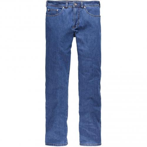 Gardeur Herren Jeans Nigel1