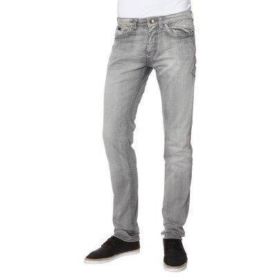 GAS ALBERT Jeans grau