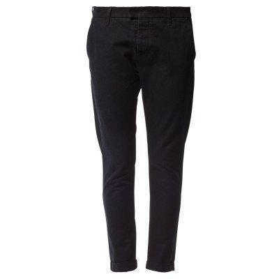 GAS JUNO Jeans w201