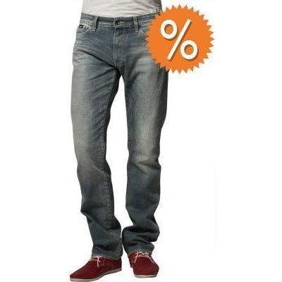 GAS NORTON Jeans lightdenim