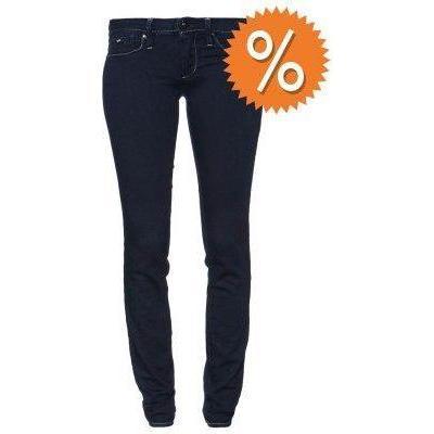 GAS SUMATRA Jeans w698