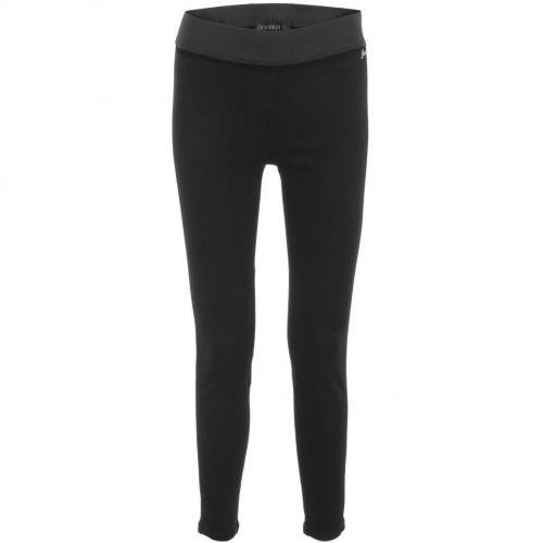 Goldsign Black Jeggins Jam