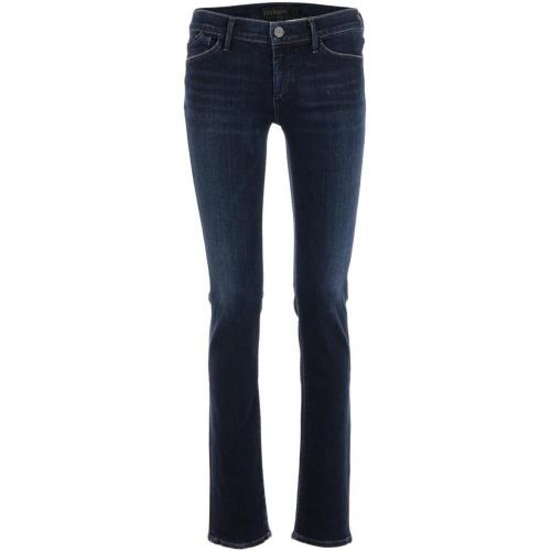 Goldsign Dark Blue Jeans Missfit