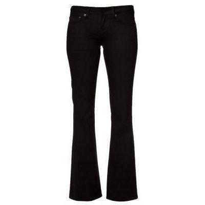 GStar 3301 bootleg raw Jeans raw