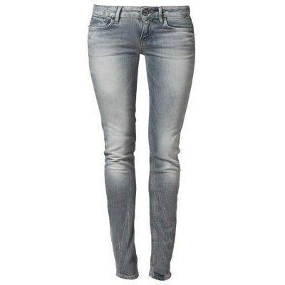 GStar 3301 Jeans light aged