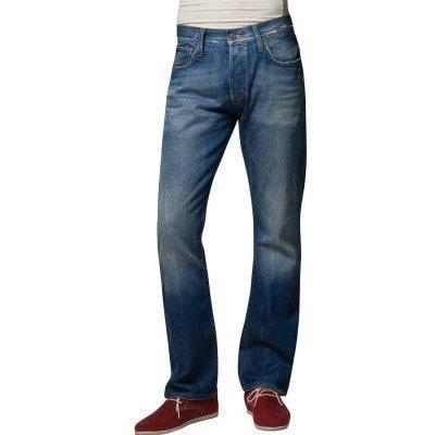 GStar 3301 LOOSE Jeans medium aged
