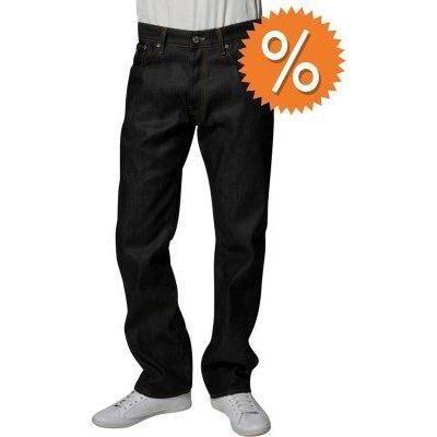 GStar 3301 LOOSE Jeans raw