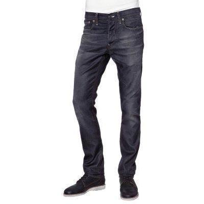 GStar 3301 SLIM Jeans rugby wash