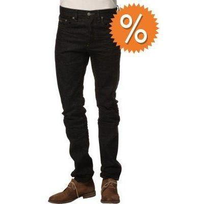 GStar 3301 SLIM Jeans tumble raw