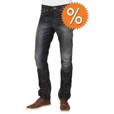GStar 3301 SLIM Jeans vintage aged