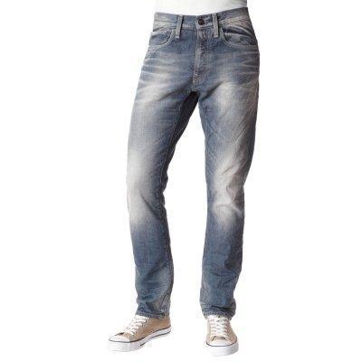 GStar 3301 SLIM Jeans vintage worn