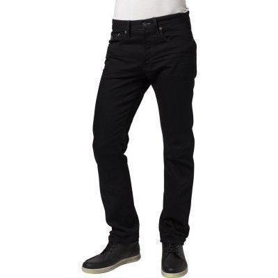 GStar 3301 STRAIGHT Jeans 3d raw