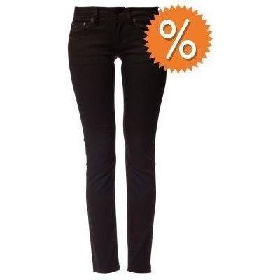 GStar 3301 STRAIGHT Jeans raw