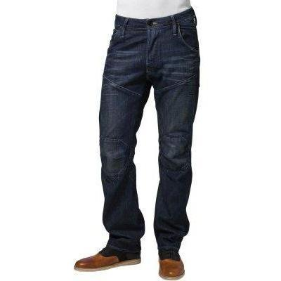 GStar 3D DIMENSION Jeans dark aged