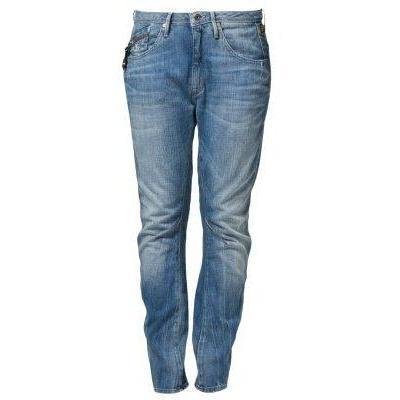 GStar 3D TAPERED IT Jeans light aged