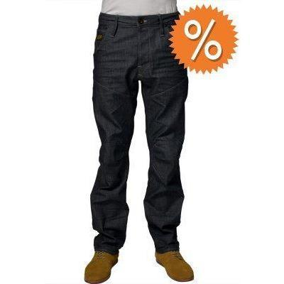 GStar 5620 DIMENSION TAPERED Jeans tumble raw