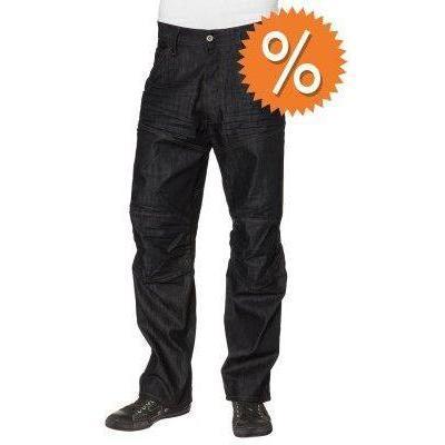 GStar 5620 LOOSE Jeans 3D raw
