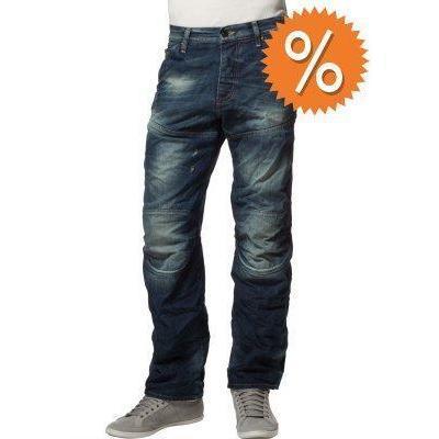 GStar 5620 LOOSE Jeans medium aged t.p.