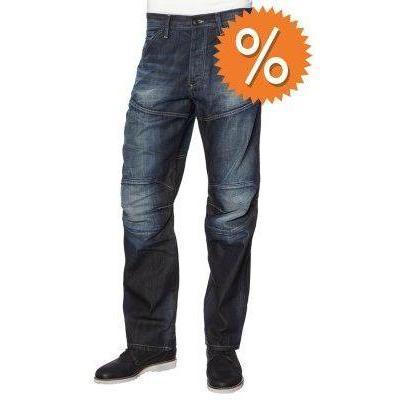 GStar 5620 LOOSE Jeans vintage aged
