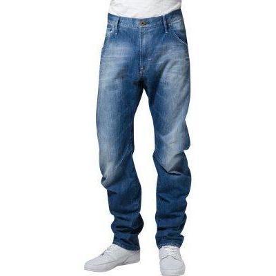 GStar ARC 3D LOOSE TAPERED Jeans medium aged