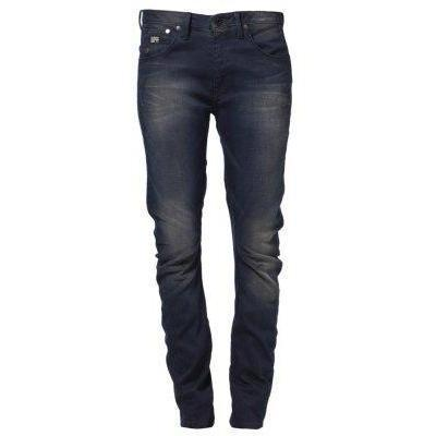 GStar ARC 3D TAPERED Jeans dk aged