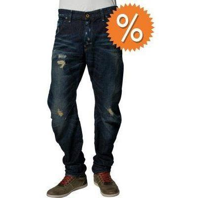 GStar ARC LOOSE TAPERED Jeans denim