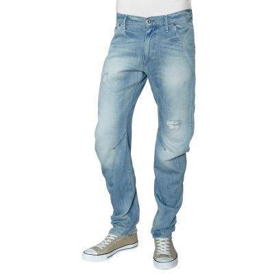 GStar ARC LOOSE TAPERED Jeans sun bleached