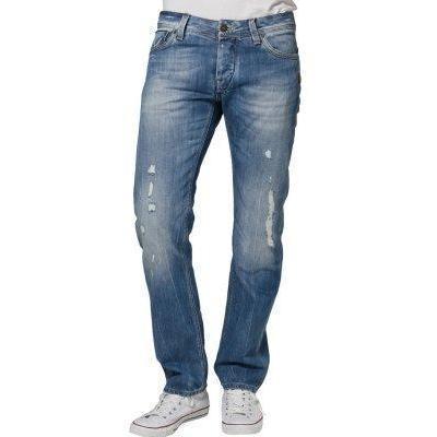 GStar ATTAC Jeans aged blau