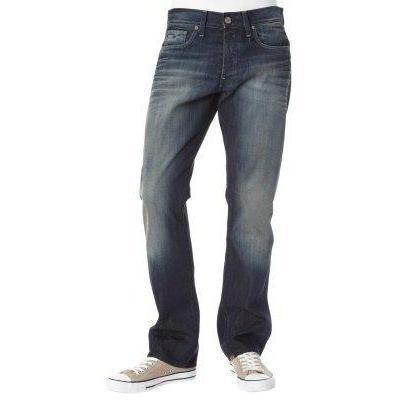 GStar ATTAC STRAIGHT Jeans vintage aged