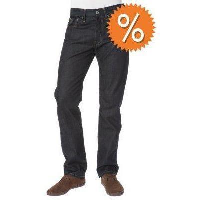 GStar ATTAC STRAIGHT Jeans vintage raw
