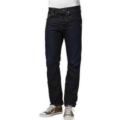 GStar ATTACC Jeans 3D dark aged