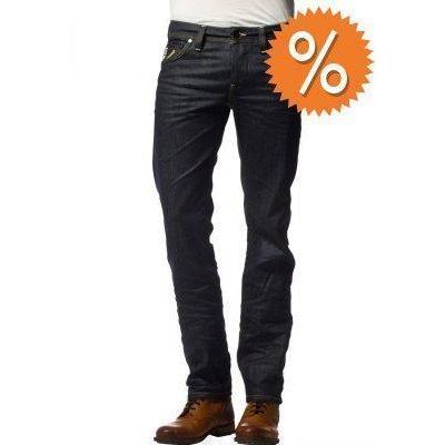 GStar ATTACC Jeans tumble raw