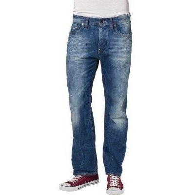 GStar ATTACC LOOSE Jeans medium aged